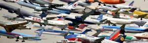 Reservasi-Tiket-Pesawat-Online-Travel-Priok