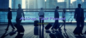 Travel Priok - Banner Ahli Tiket Pesawat Murah